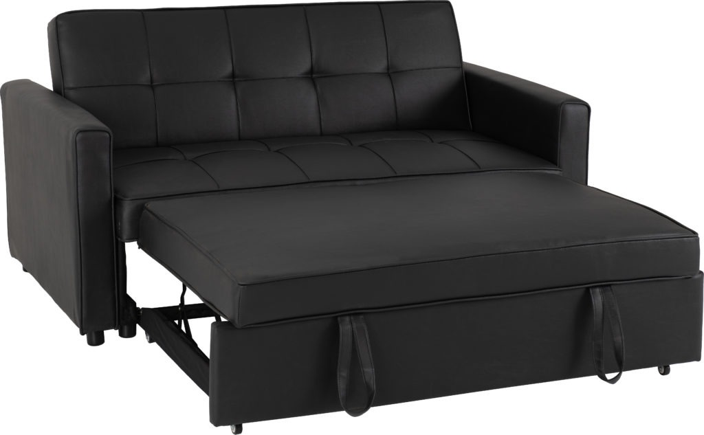 Astoria Sofa Bed Various Colours Chesterfield The Ashgate Furniture Company